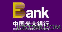 光大银行 X 本来生活  联名信用卡支付优惠