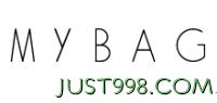 MYBAG 精选通勤必备美包专场大促
