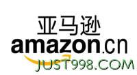 我们来包年!亚马逊中国 Kindle电子书
