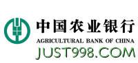 农行银行 X 京东  消费满额享立减