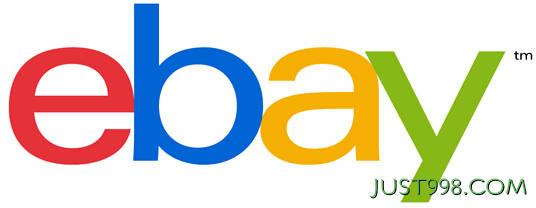 eBay 三月全品类 满$50减$10,满$200减$30优惠券码  满$50免费转运