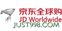 京东 沃尔玛全球购官方旗舰店 6元无门槛/239-20/199-10/299-60元优惠券