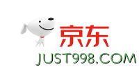 微信专享:京东 好物街小程序 集五卡活动