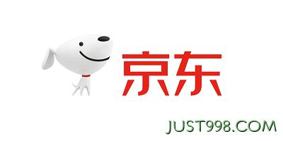 618活动:京东闪付999-50,199-5