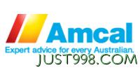 促销活动:Amcal中文官网 澳洲狂欢日 放价不套路